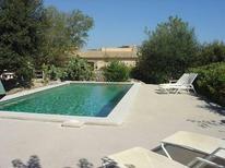 Ferienhaus 1685084 für 6 Personen in Artà