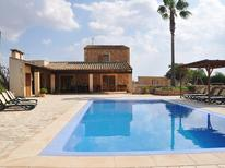 Holiday home 1685197 for 10 persons in Campos