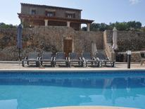 Holiday apartment 1685232 for 6 persons in Marratxinet