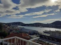 Holiday home 1685471 for 15 persons in Dubrovnik-Babin Kuk