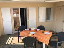 Holiday apartment 1686883 for 4 persons in Bretignolles-sur-Mer