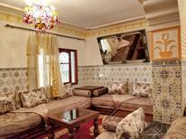 Rekreační byt 1687117 pro 6 osob v Tanger