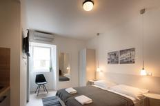 Studio 1687353 for 2 persons in Pula