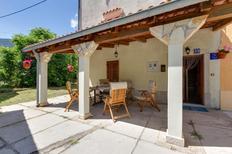 Vakantiehuis 1688470 voor 8 personen in Nerezine