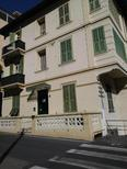 Appartement 1689282 voor 4 personen in San Remo