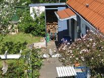 Casa de vacaciones 169061 para 4 personas en Store Darum