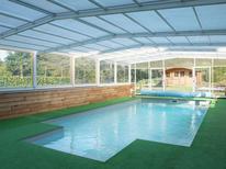 Ferienhaus 169093 für 29 Personen in Coo