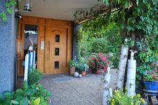 Studio 169191 für 4 Personen in Schonach im Schwarzwald