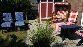 Holiday apartment 169210 for 2 persons in Dänschendorf on Fehmarn