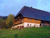 Ferielejlighed 169254 til 5 personer i Schonach im Schwarzwald