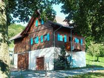 Studio 169255 for 5 persons in Schuttertal