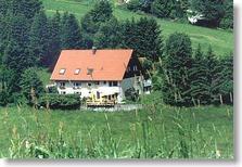 Zimmer 169270 für 2 Personen in Schönwald im Schwarzwald