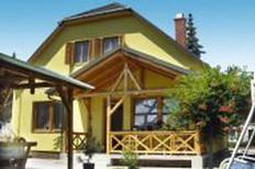 Holiday apartment 169323 for 6 persons in Balatonboglar