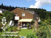 Ferienwohnung 169330 für 4 Personen in Schönwald im Schwarzwald
