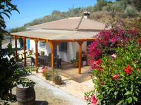 Vakantiehuis 169332 voor 5 personen in Rincón De La Victoria