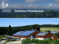 Ferienwohnung 169340 für 4 Personen in Schönwald im Schwarzwald