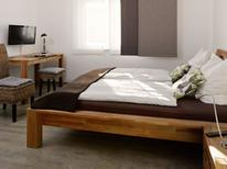 Zimmer 169429 für 2 Personen in Seelbach