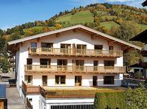 Ferielejlighed 169594 til 8 personer i Zell am See