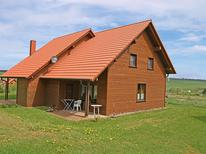 Holiday home 169741 for 5 persons in Hasselfelde