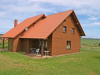 Casa de vacaciones 169741 para 5 personas en Hasselfelde