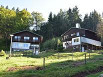 Villa 169939 per 11 persone in Bila Tremesna