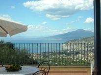 Appartement de vacances 169948 pour 4 personnes , Sant'Agnello