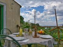 Appartement de vacances 169949 pour 3 personnes , Sant'Agnello