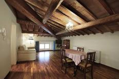 Ferienwohnung 1690537 für 4 Personen in Florenz