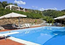 Ferienwohnung 1691291 für 4 Personen in Capezzano Pianore