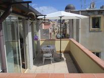 Ferienwohnung 1691432 für 2 Personen in Milazzo