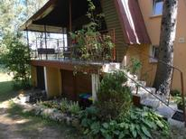 Holiday home 1693631 for 6 persons in Golubie