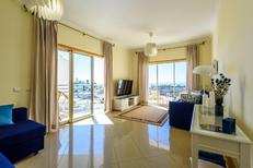 Holiday apartment 1693673 for 5 persons in Albufeira