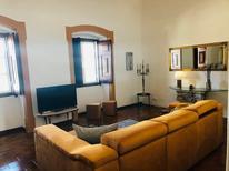 Vakantiehuis 1693829 voor 4 personen in Redondo