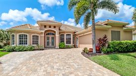 Holiday home 1694743 for 6 persons in Cape Coral