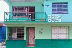 Appartamento 1694860 per 2 persone in Holguín