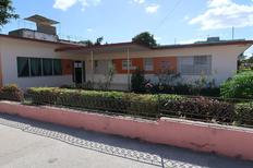 Holiday apartment 1694861 for 3 persons in Holguín