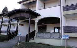 Studio 1694875 für 3 Personen in Oberstaufen-Steibis