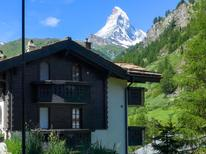 Holiday apartment 1694889 for 4 persons in Zermatt