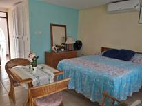 Holiday apartment 1694929 for 2 persons in Montego Bay