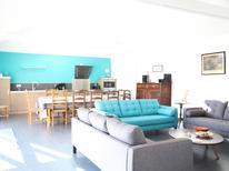 Villa 1694954 per 12 persone in La Mailleraye-sur-Seine
