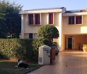 Vakantiehuis 1694994 voor 6 personen in San Pietro In Palazzi