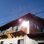 Ferienhaus 1695010 für 23 Personen in Cardeñuela Riopico
