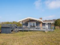 Mieszkanie wakacyjne 1695081 dla 6 osób w Helgenæs
