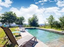 Holiday home 1695089 for 6 persons in As Neves