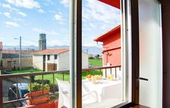 Holiday home 1695201 for 10 persons in Ribadedeva