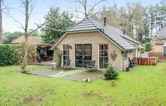 Holiday home 1695237 for 4 persons in Lunteren