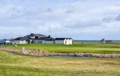 Ferienhaus 1695253 für 8 Personen in Trelleborg
