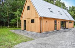 Ferienhaus 1695254 für 8 Personen in Ystad