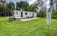Rekreační byt 1695259 pro 6 osob v Töreboda