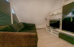 Rekreační byt 1695262 pro 2 dospělí + 2 děti v Gorenjska-Bohinjska Bistrica